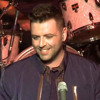 Mark Feehily - Where is the sun ( live by *A Night for Christy )