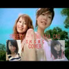 [SjK ft M.C] Ying Hua Cao- Sweety(Cover)