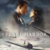 Marko Stajnko - And Then I Kissed Him... - piano cover (Pearl Harbor Love Theme)