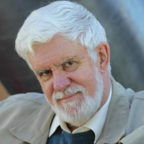 Seymour Hamilton Interview May 2013