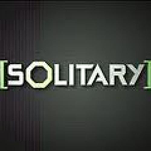 Solitary  Nuskool vs Old skool 6-21-13