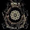 Dewa19- Selimut hati (cover)