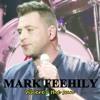 Mark Feehily sing 'Where's The Sun'