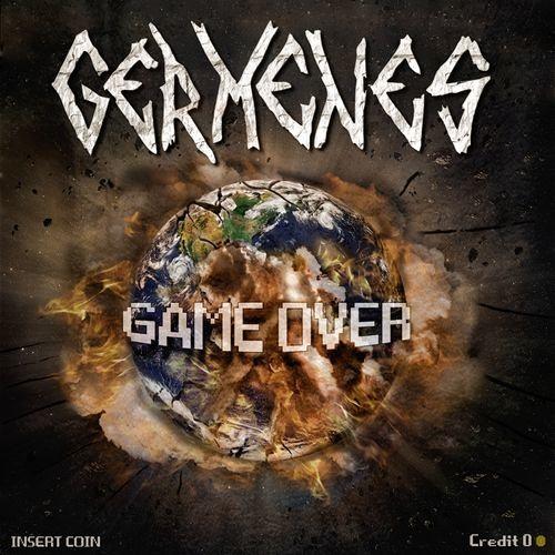 Game Over ( Curtis B original mix ) ( Chicobreakert original mix )  FREE DOWNLOAD