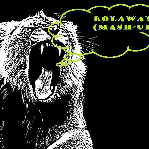 Various Producers- Save the Animals ( Rolaway Mash-up)