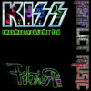 Kiss - I Was Made For Lovin' You (Filth:R remix) - FREE TRACK DOWNLOAD!!!