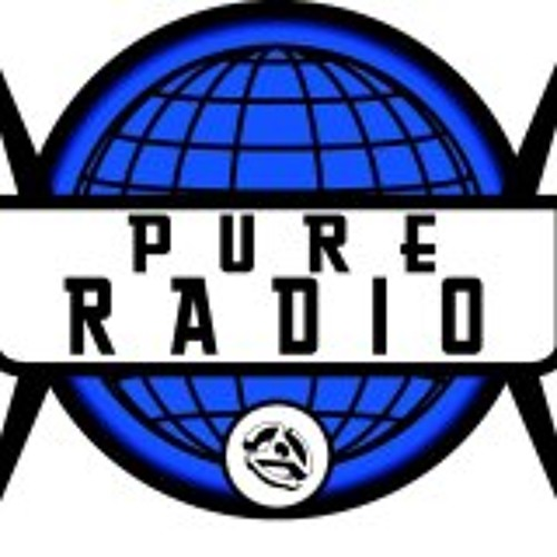 LIVE ACID MIX FOR PURE RADIO