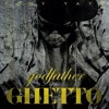 Tony Yayo - Girlfriend (ft. Twista)