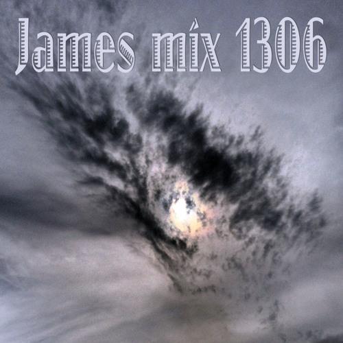 James mix 1306