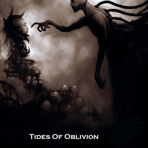 TidesOfOblivion - band practice 1