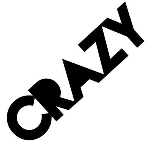 Vinnie-B - Crazy (Original Mix)