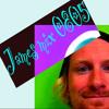 james mix 0805
