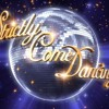 Strictly Come Dancing Theme (Co-written with Dan McGrath)