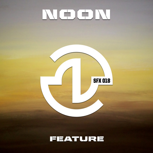 NOON - Feature