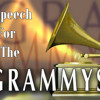 Picassoul Music - Speech For The Grammys
