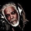 Billy Ocean Suddenly - Akasha Remix