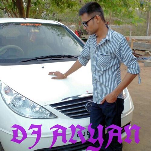 Yo Yo Honey Singh Mash Up