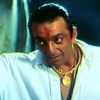 Vaastav Aarti - [Vastav] - [Ganpati Aarti Special Mix] - Dj Rohan Promo......