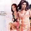 Kuch khaas hai - duet with Sarmi