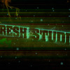 Download Dubplate-JC Ft AB(Fresh Studios And Shine Gold Records) Mp3