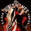 The Rolling Stones ft Lady Gaga Gimme Shelter
