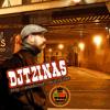 Djtzinas - This is jam hot (Riddim) *FREE DOWNLOAD*