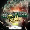 Money Move - [#FREEDOWNLOAD] (Food Palace Music)