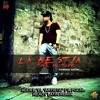 Alex-B El Artista ft puchi one (Ready) Latin REMIX Prod (Ac3Noises)