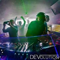 DEVolution - Admire
