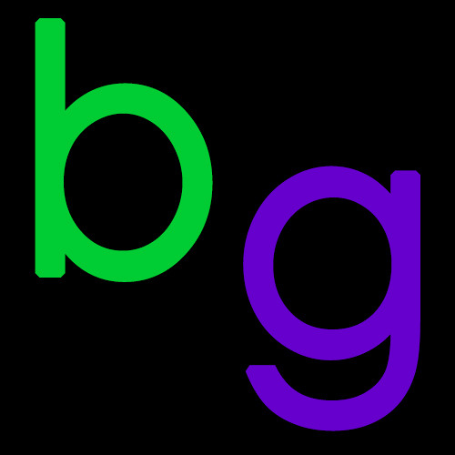 Big Grape Feel (Alternate Drums)