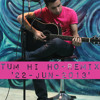 Tum hi Ho (English Remix) - Micky-A
