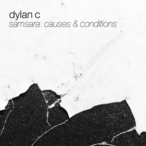 dylan c - samsara causes & conditions (experimedia.net preview)