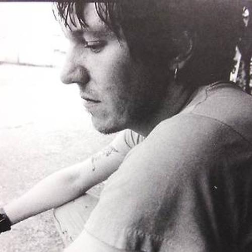 Elliott Smith - The White Lady Loves You More (Live 2000-04-03 La Boule Noire)
