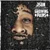 Json- Goodbye (Growing Pains)