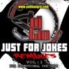 DJ Stin Just For Jokes Remixes