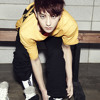 EXO XOXO 1st Album Only Zitao Part