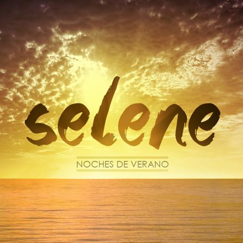 Selene - Hasta ver el sol