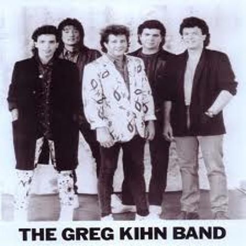 [141] Breakup Song - Greg Kihn Band [Dj Fabro]