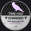 GWEN MAZE & PHIL DARK / PLAY HIS GAME / ADAM SHELTON REMIX / TIME HAS CHANGED RECORDS