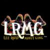 Lee Road Money Gang- Yung Qizzle