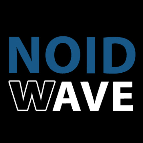 Ace Ventura - Presence (Noidwave Remix) SAMPLE