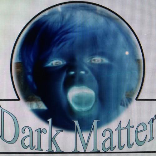 Dark matter Demo Volle gaas dj contest