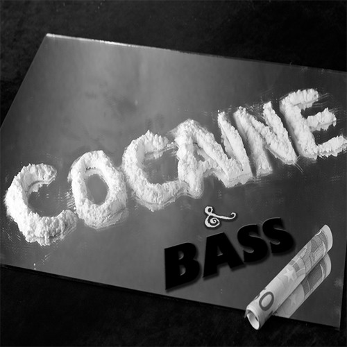 Cocaine & Bass