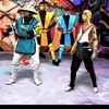 Mortal Kombat Rap Battle