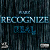 9. Recognize Real [2011]