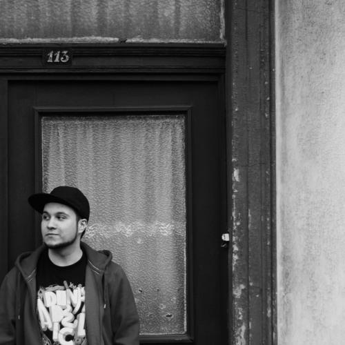 ChoLLo Live @ Jazzclub Henkelmann, Iserlohn - 15.06.2013