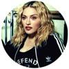 Madonna - Hot Hard Candy Summer Mix