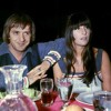 I Got You Babe (Sonny and Cher)