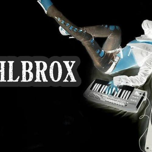 DJ Elbrox Full New & Dj Stup (One New Day)  Dj Project