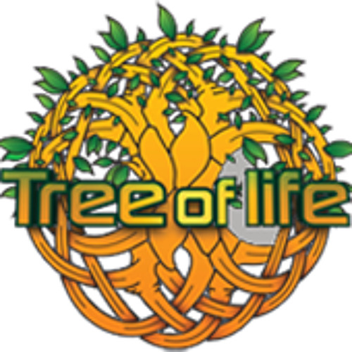 Electic - Exclusive set for Tree of Life